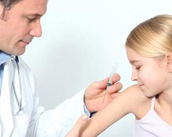 чем лучше лечить аллергию