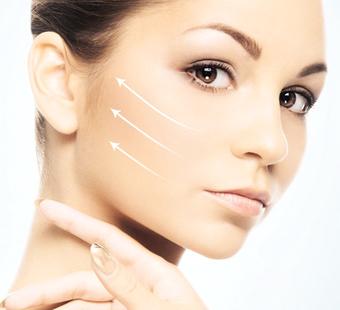 Фракционное лазерное омоложение кожи лица Лаеннек-терапия Улица Анисимова Чебоксары