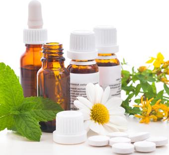 гомеопатия лечение от паразитов