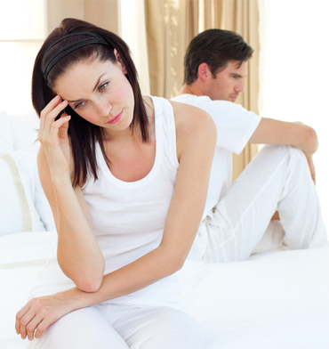 Занятие сексом во время лечения хламидиоза