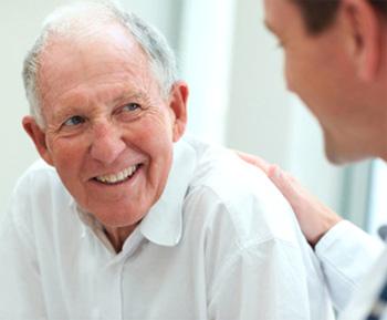 Какие анализы нужно сдавать при раке предстательной железы