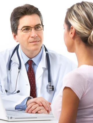 Программа для иногородних пациентов, предназначена для обследования и интенсивной патогенетической терапии различных...