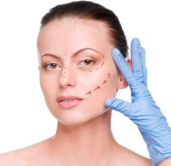 крем для глаз против морщин с экстрактом слизи улитки отзывы