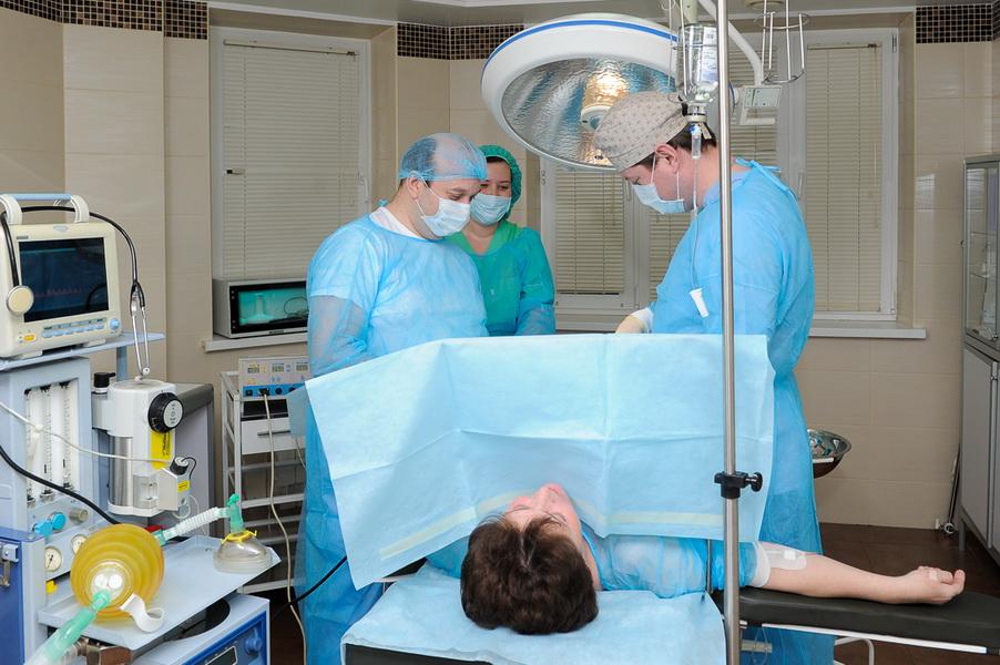 Рейтинг санаториев по лечению кожных заболеваний