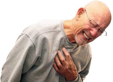 Стенокардия. Причины диагностика и лечение стенокардии