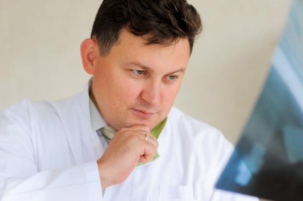 Как принимать чистотел при раке простаты