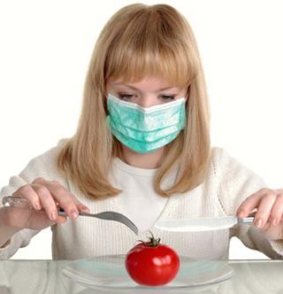 аллергия фото у взрослых на теле лечение