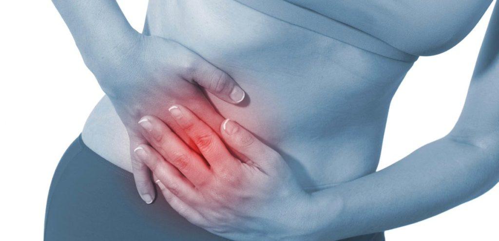 Эндометриоз. Симптомы и лечение эндометриоза