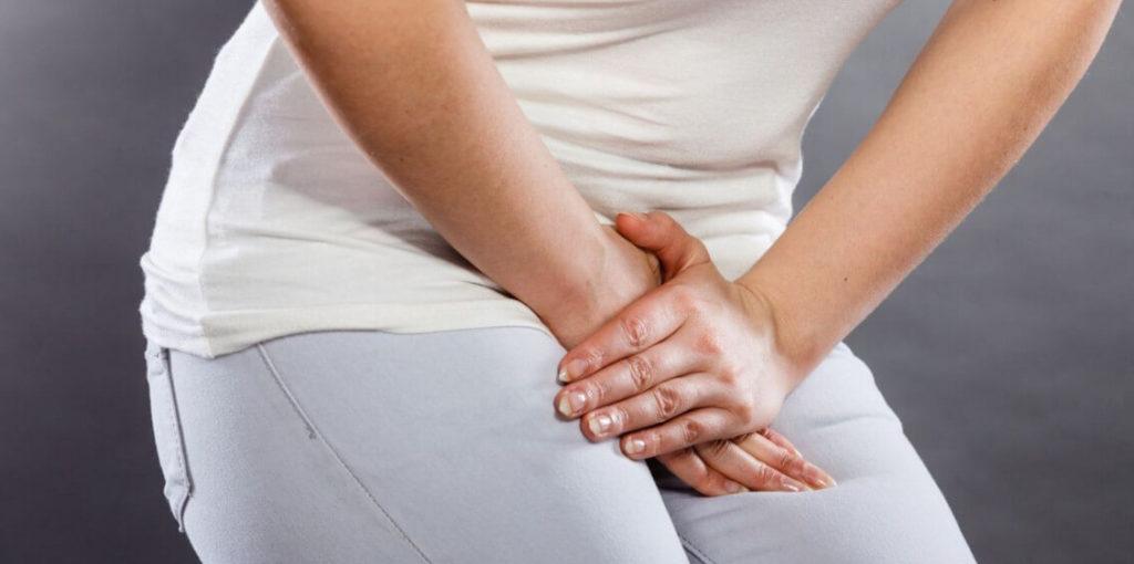 Вульвовагинальный кандидоз. Признаки симптомы и лечение вульвовагинального кандидоза