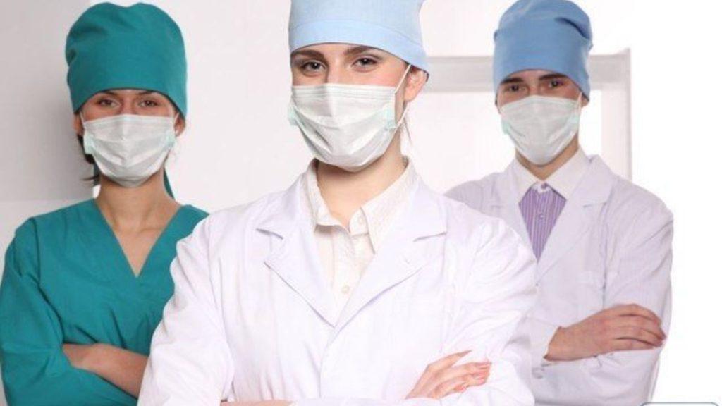 Гарднереллёз. Симптомы причины и гарднереллёза. Лечение гарднереллёза у мужчин и женщин