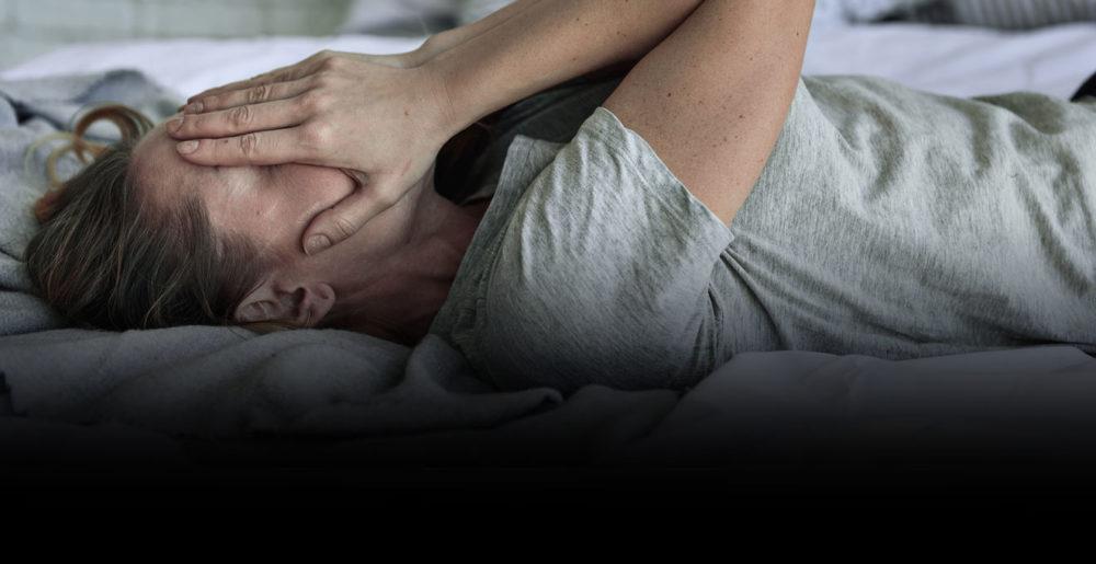 Зуд во влагалище - причины, что делать и чем лечить