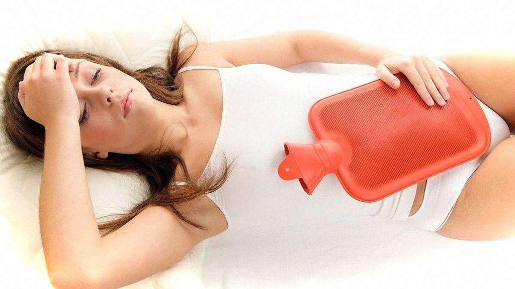 Хронический цистит. Симптомы и причины хронического цистита у женщин. Лечение хронического цистита