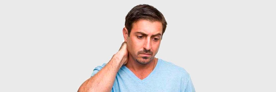 Потливость у мужчин (гипергидроз). Причины и лечение потливости у мужчин