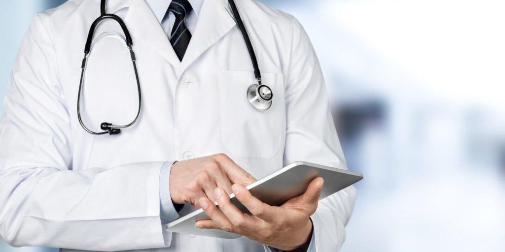 Мочекаменная болезнь. Причины, симптомы и лечение мочекаменной болезни