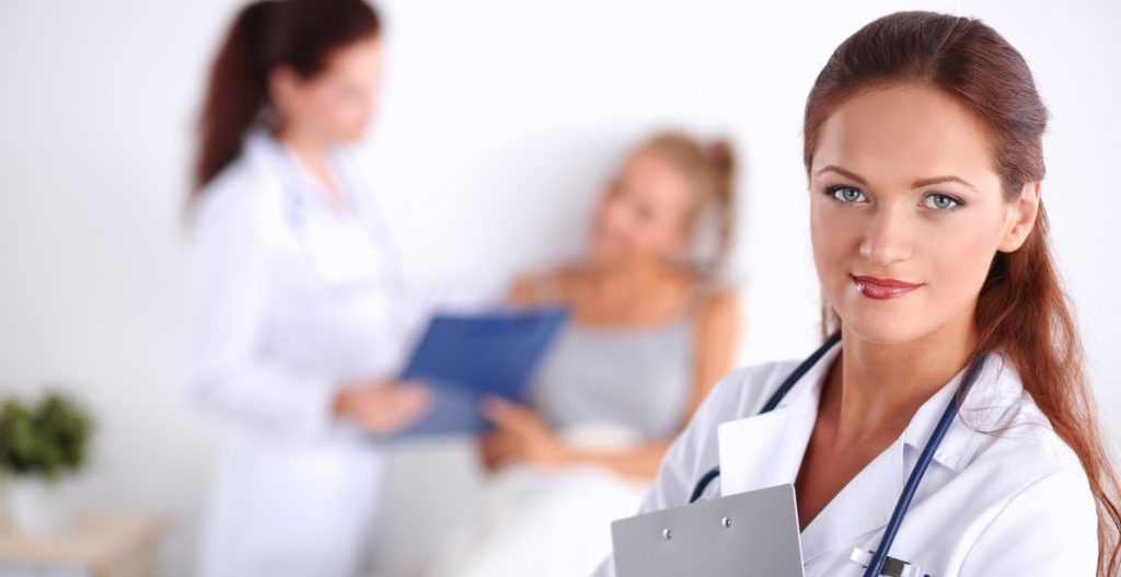 Гематометра. Симптомы, причины, признаки и лечение гематометры